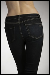jeans7