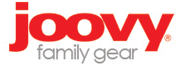 joovy_family_gear_logo