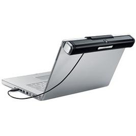 laptopspeaker1