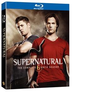 supernaturalbluray
