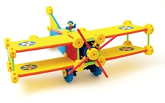 0401-biplane