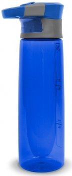 24ozWaterbottle_Blue