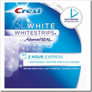 2-hour-express-whitestrips
