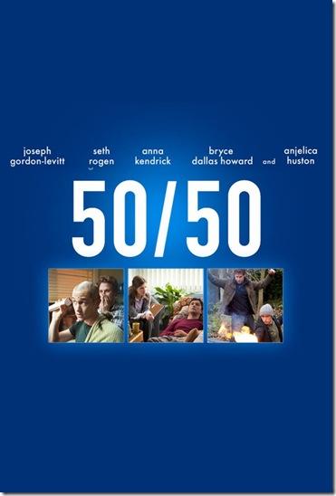 50-50_movie_poster_03