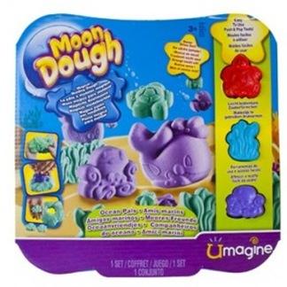 Moon-Dough-Ocean-Pals-300x300