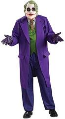 adult-joker-costume