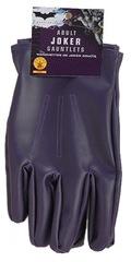 adult-joker-gloves