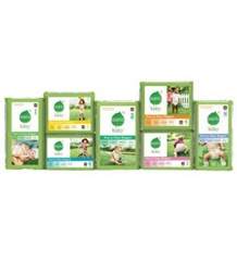 baby-diapers4_family_new