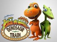 dinosaur-train-4