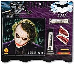 joker-wig-makup-kit