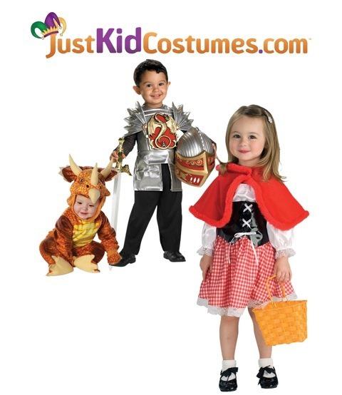 kids_collage_logo