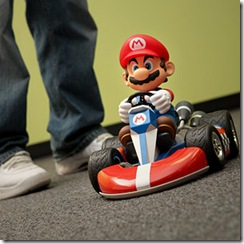 mario_rc_cars_inuse