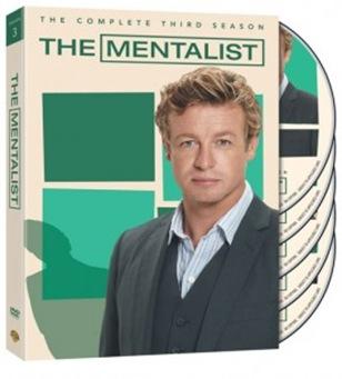 mentalistdvd-271x300
