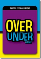 overunder3