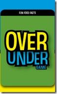 overunder4