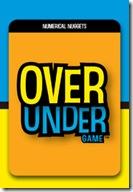 overunder5
