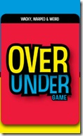 overunder6