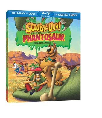scoobydooblu-ray