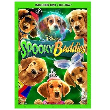 spookybuddies2