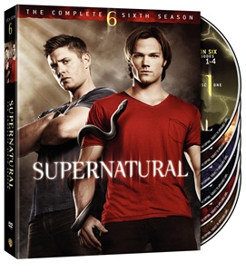 supernaturaldvd