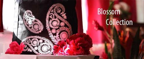 Blossom-Series-U002-banner