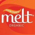 Melt-logo-NEG-rgb1