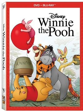 Winnie-The-Pooh-Blu-ray-DVD-Combo-Pack1