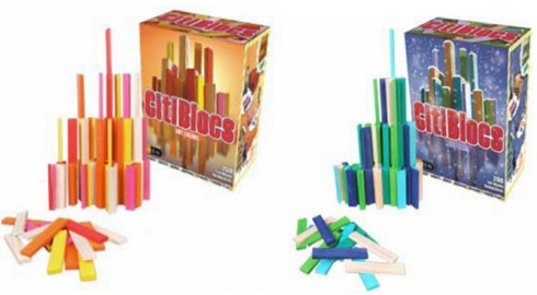 citiblocs_color_sets_2010