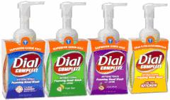 dial_complete_antibacterial