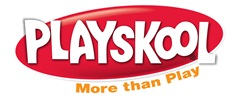 Playskool_logo_w_Tagline_FINAL_OL