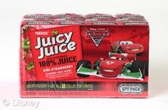 juicyjuice2