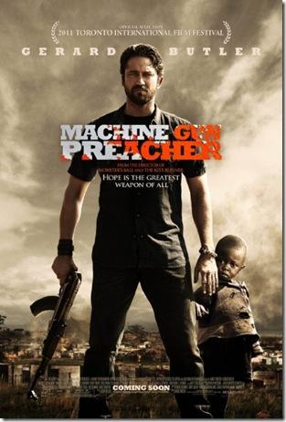 machine-gun-preacher-movie-poster-e1313552206749