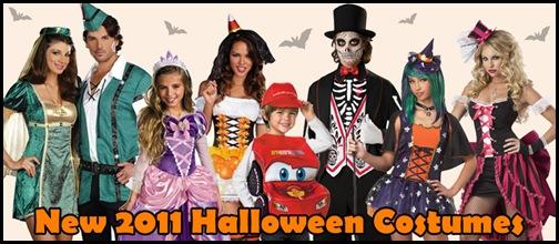 main-halloween-costumes-2011