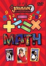 math_dvd_cover300