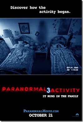 paranormal_activity_3_movie_poster