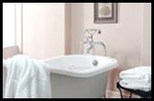 d4yh_610x392_inviting_bathroomSM_THUMB.jpg
