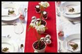 dfyh_610x392_easy_holiday_decoratingSM_THUMB.jpg