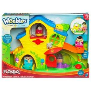 weebles3