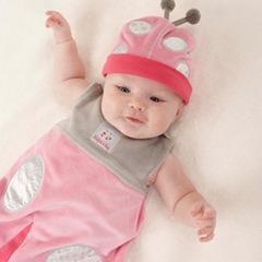 15_Baby_BA15003PK_Ladybug-Snuggle_M