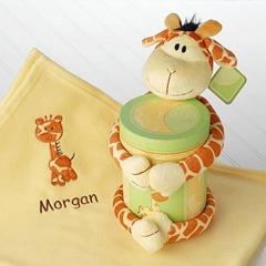 15_jo-jo-giraffeL