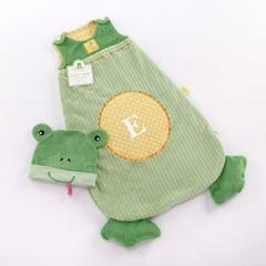 BA15002FG_Frog_prs_M