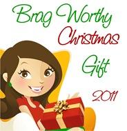 ChristmasGift2011