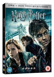Harry-Potter-And-The-Deathly-Hallows-Part-1-DVD