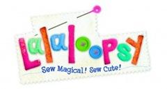 LaLaLoopsy-Logo-300x161