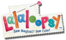 LaLaLoopsy-Logo_small(1)