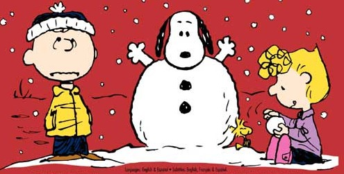 Peanuts_SnowDays_r
