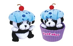 PetCakes_Collectibles_Bamboo_Berry