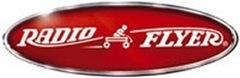 Radio_flyer_logo