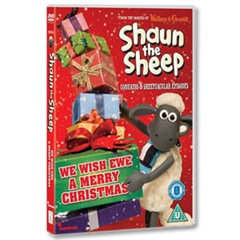 Shaun-the-Sheep-We-Wish-Ewe-A-Merry-Christmas