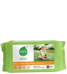 baby-wipes2_refill